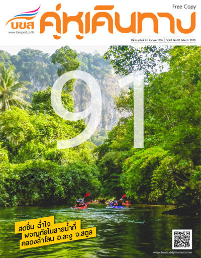 cover web 91