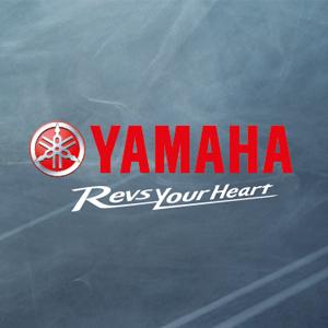yamahanew